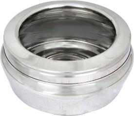 RV2  - 500 ml Stainless Steel Multi-purpose Storage Container