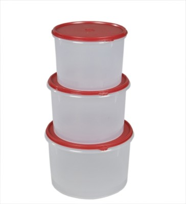 Tupperware Super Store 12000 ml Plastic Food Container for Rs