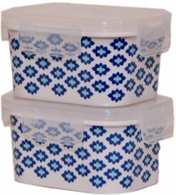 Superware  - 400 ml Melamine Food Storage