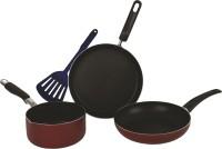 Wama Cookware Set