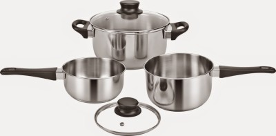 Jaipan-Cookware-Set