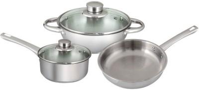 Baltra-Cookware-Set