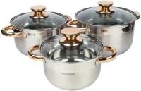 Pococina Cookware Set