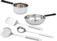 Elegante Cookware Set