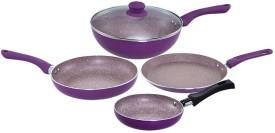 @home Cookware Set