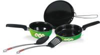Milton Cook Pal 5 - Piece Cookware Set