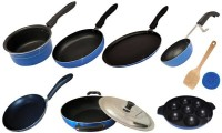 Newport Super Cook Cookware Set