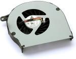 Rega IT HP G72 B60US G72 B61NR CPU Cooling Fan
