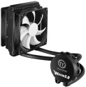 Thermaltake Water 3.0 Performer Cooler: Cooler