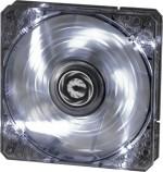 BitFenix Spectre Pro LED White 120 mm