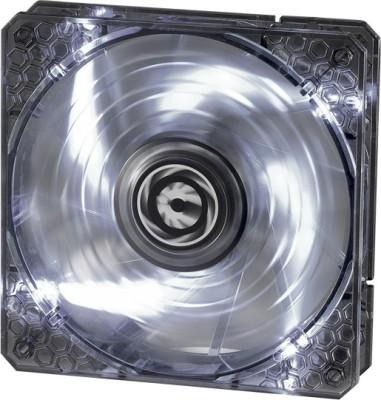 bitfenix-spectre-pro-led-white-120-mm-400x400-imadh9aarzgqkhsz.jpeg
