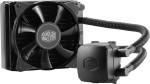 Cooler Master Nepton 140 XL