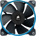 Corsair SP 120 Quiet Edition