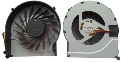 Rega IT HP PAVILION DV6 3048TX DV6 3049TX CPU Cooling Fan