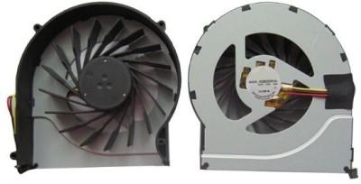 Rega IT HP PAVILION DV6 3082TX DV6 3083TX CPU Cooling Fan