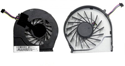Rega IT HP PAVILION G6 2187EA G6 2187SA CPU Cooling Fan