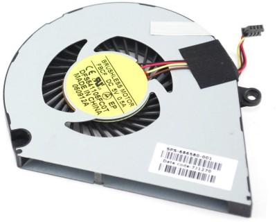 Rega IT HP ENVY 4 1000ET 4 1000SG CPU Cooling Fan