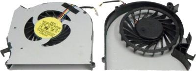 Rega IT HP PAVILION DV6 7086LA DV6 7090EF CPU Cooling Fan