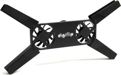 DigiFlip CP002