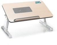 NOTEBOOK COOLING PAD AND TABLE