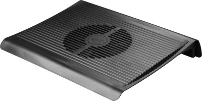 Lowest Price of Deepcool N20 Cooling Pad - Rs 518 From Flipkart