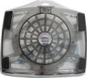 Zebronics NC1000 Cooling Pad: Cooling Pad