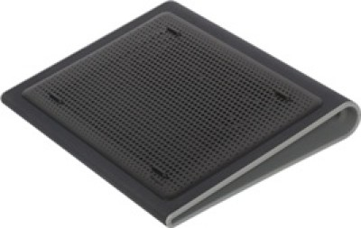 Buy Targus Lap Chill Mat: Cooling Pad