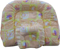 Littles Bassinet Multicolor