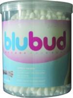 Blubud Cotton Buds BB017