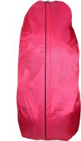 Mount Track Hiker Pro Bag Cover Free Size (Red)