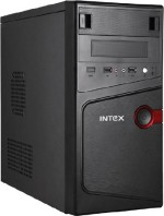 INTEX Intex218 Assembled i5