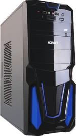 FOXIN ASSEMBLED G 41/4GB/500GB/ 1YR WARRANTY