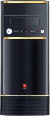 iBall Intel Core i3 3220 Processor, 4 GB Kingston DD3 RAM, 500 GB SATA HDD