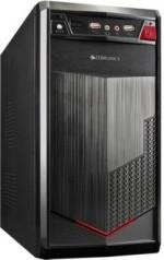 Zebronics Desktop Computer