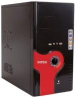 Intex Assembled Desktop CPU
