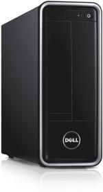 Dell New Inspiron 3647SFF