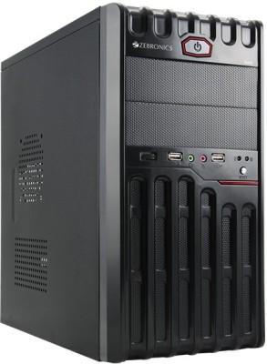 Zebronics Intel Core 2 Duo