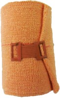 Florida Cotton Crepe Bandage (6 Cm)