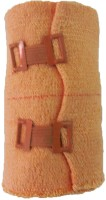 Florida Cotton Crepe Bandage (10 Cm)