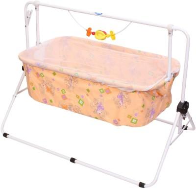 baby cradle flipkart 1