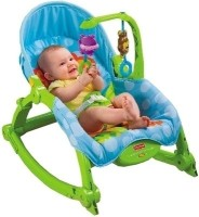fisher price newborn to toddler play gym instructions