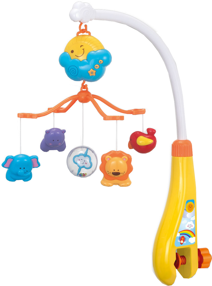 Winfun Price List In India Buy Winfun Online At Best