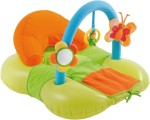 Smoby Crib Toys & Play Gyms Smoby Inflatable Playmat