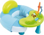 Smoby Crib Toys & Play Gyms Smoby Cotoons Cosy Seat