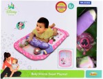 Winfun Crib Toys & Play Gyms Winfun Baby Minnie Sweet Play Mat