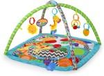 Bright Starts Crib Toys & Play Gyms Bright Starts Silly Safari