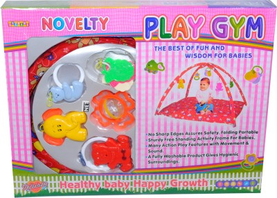 NOVELTY Crib Toys & Play Gyms NOVELTY Play Gym