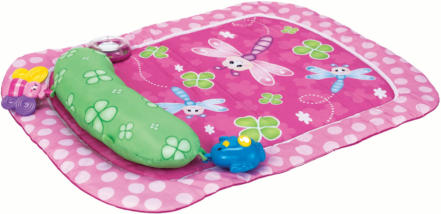 Newborn Baby Girl Toys : Winfun price list in india buy online at best