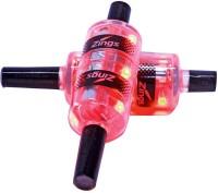 Zings Flashing LED Standard Bail (Pack Of  2)