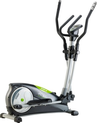 elliptical body trainer reviews break magnetic-resistance